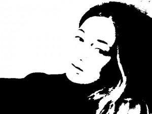 image201101310002