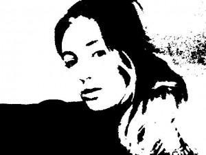 image201101310003