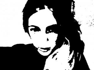 image201101310004