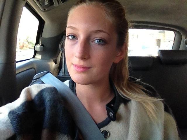 mode cab