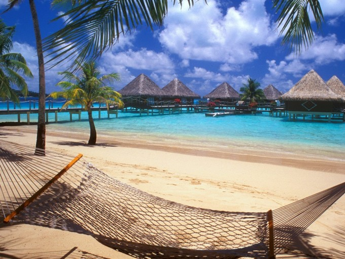 best-beaches-for-honeymoon1